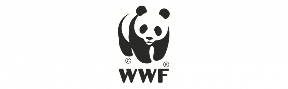 The best looking non profit logos in 2015 for Best blog logos 2015