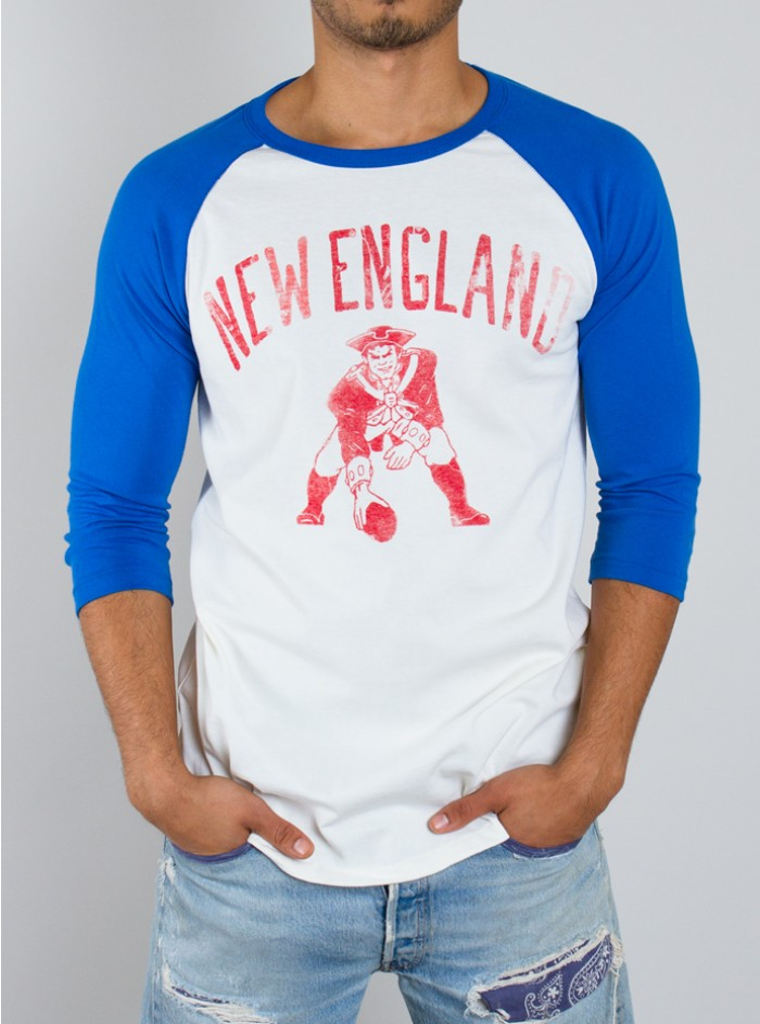 The 20 best new england patriots t shirts on the internet New england patriots shirts